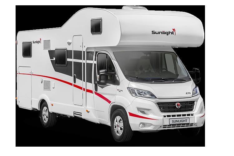 sunlight-a70-xplore-caravans